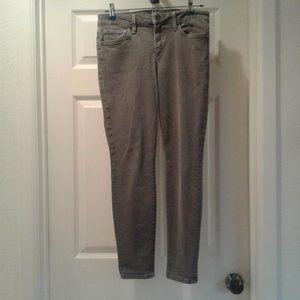 Joe's Women's Skinny Ankle Jeans